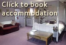 Book your accommodation at The Mill Forge
