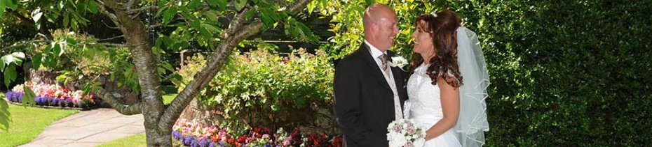 Gretna Green Wedding Prices