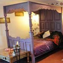 Gretna Green Accommodation Gallery